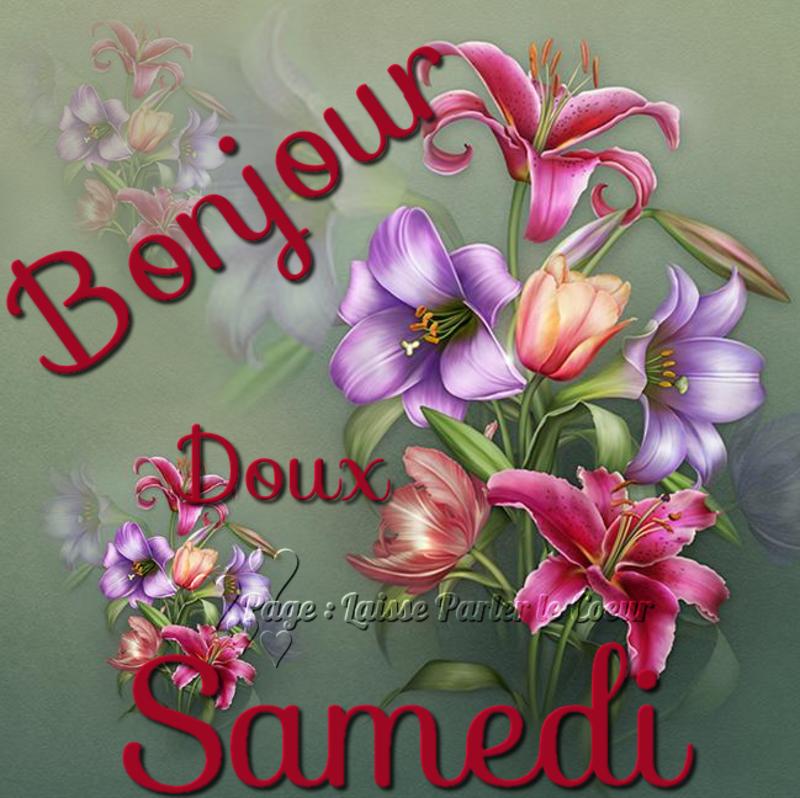 Salut,bonjour,bonsoir,bonne nuit, a bientôt... - Page 2 2015-1