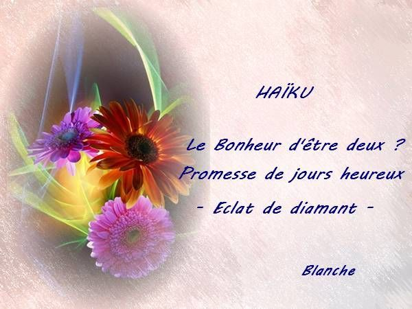 Poeme De Mon Amie Blanche Page 3