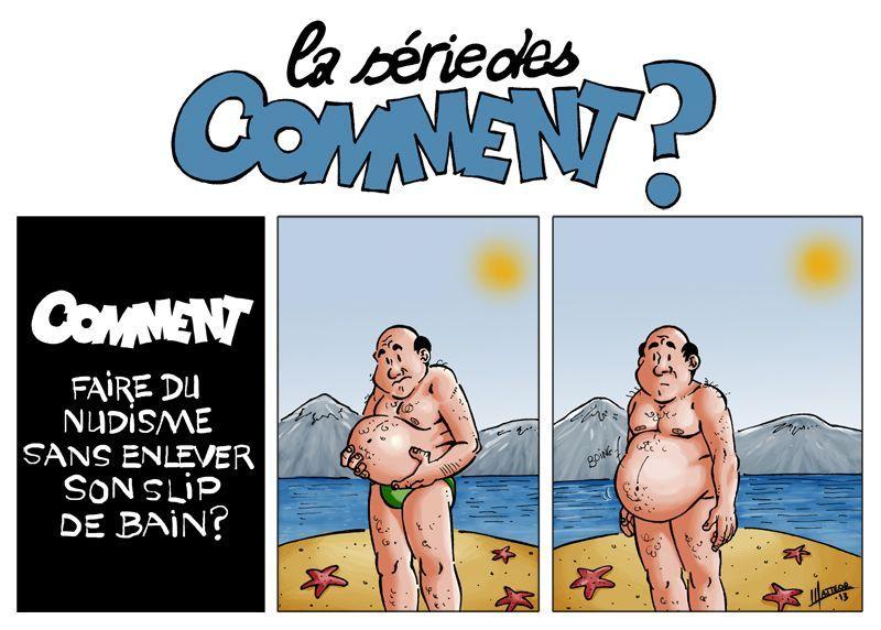 Mort de rire — parce que j'ai le sens de l'humour ! - Page 2 Les-comments-le-nudisme-2013-05-02-21-36-33
