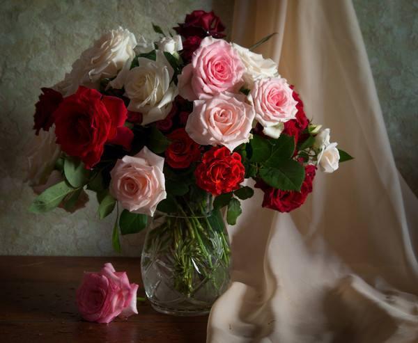 Beaux bouquets de fleurs for Les beaux bouquets de fleurs
