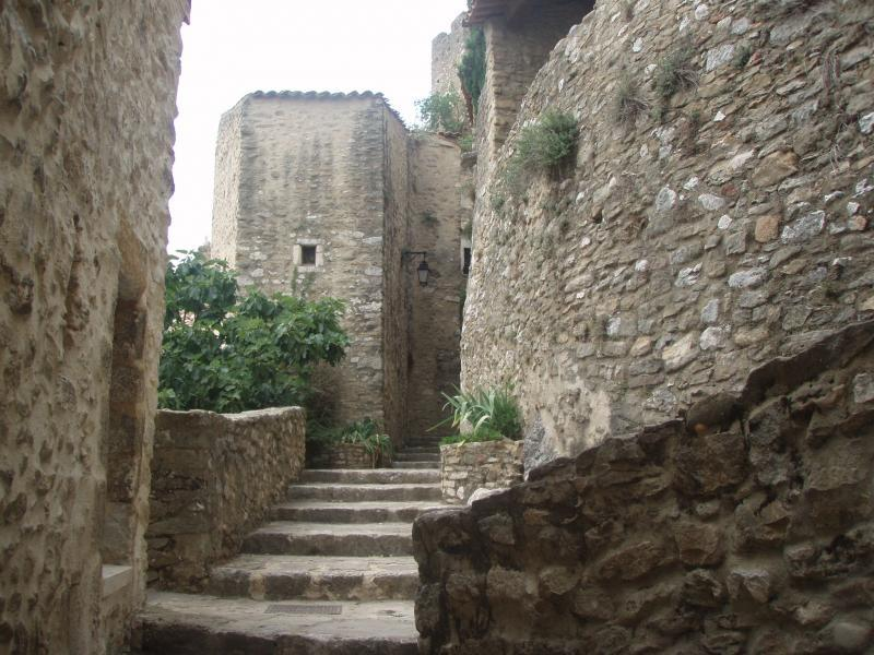 Saint Montan  Ard U00e8che