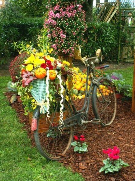 La flore - Le jardin des fleurs poitiers ...